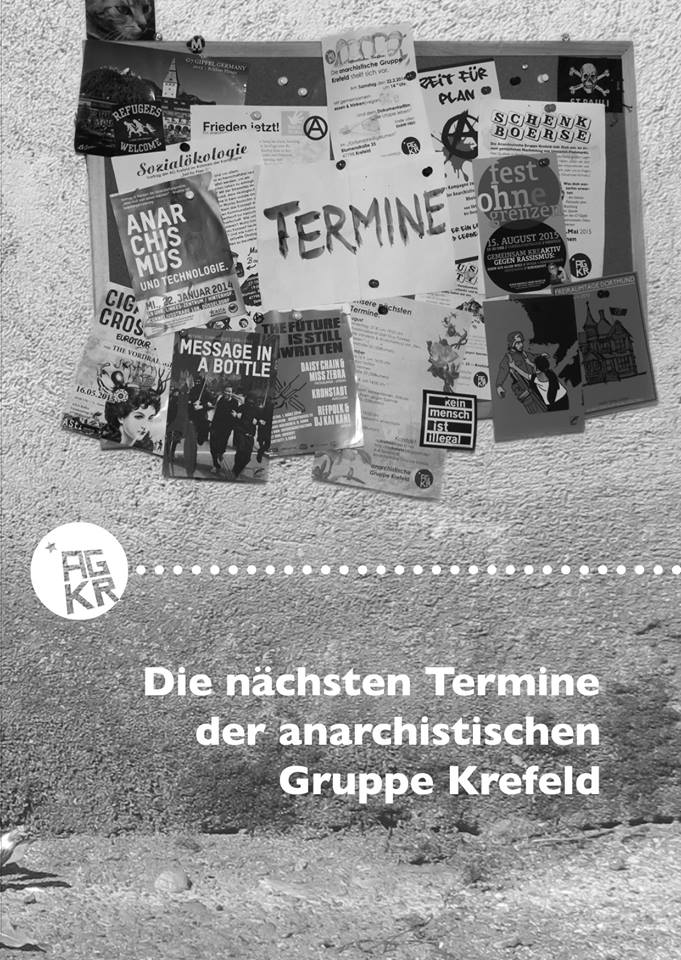 Krefeld_Termine_Feb_16_1