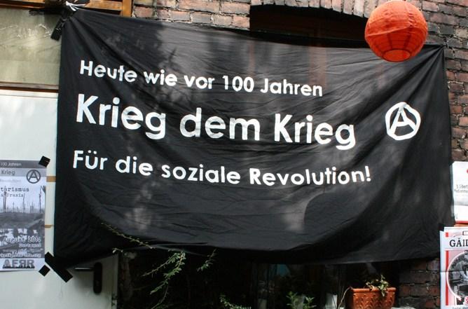 AntiMilKampagne2014