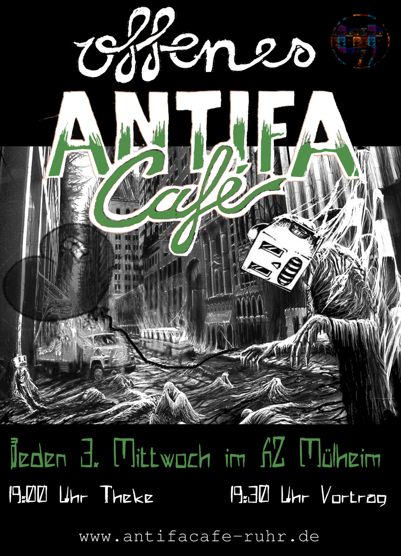 anitfa_cafe