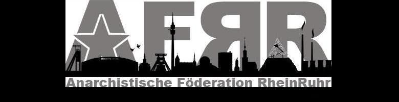 Internetseite der AGDO online, Schwarzer Tresen jetzt auch in Dortmund! « Anarchistische Föderation Rhein/Ruhr